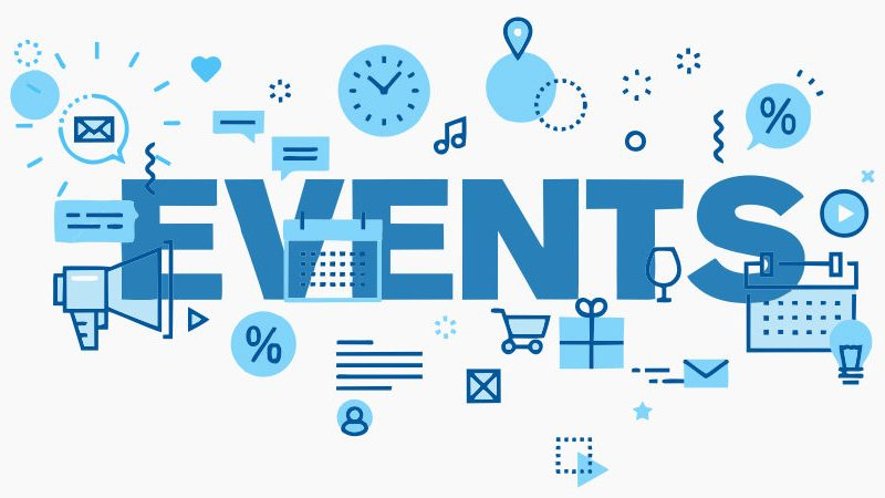 Why Study Event Management