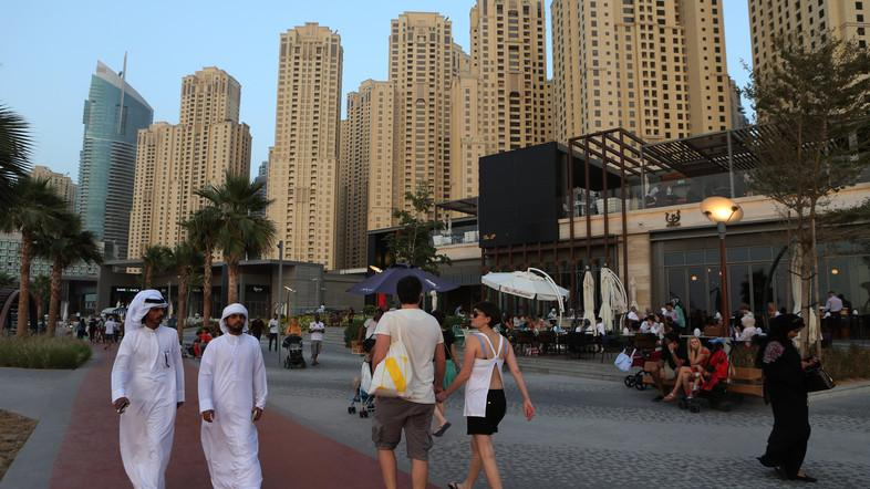 6 things to know about writing a will for expats in the UAE