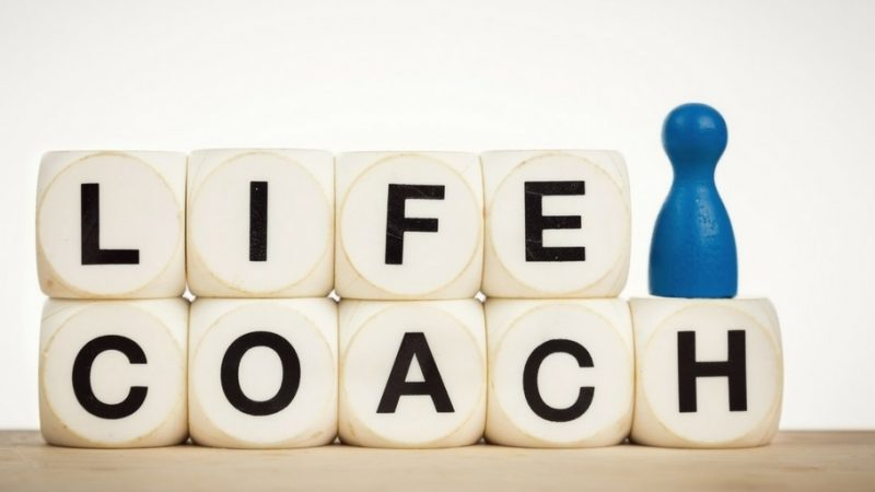 5 Steps to Become a Life Coach in the UAE