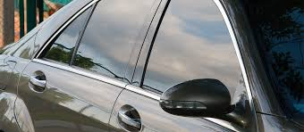 6 Tips to choose the right car window tint