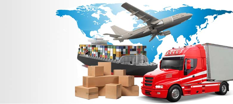 Importance of relocation services for international relocations