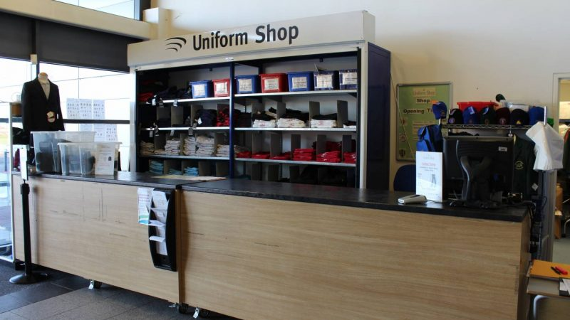 How to find the best school uniform store in your area