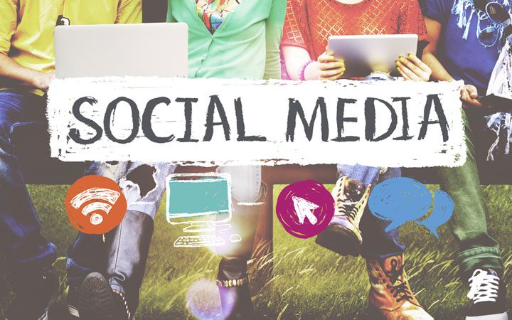 Tips to Help You Choose The Right Social Media Agency