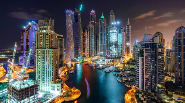 A few tips to follow during your Dubai visit