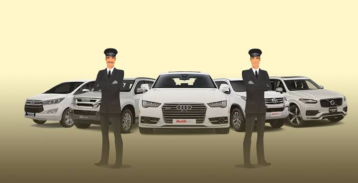 Benefits of running a car rental business
