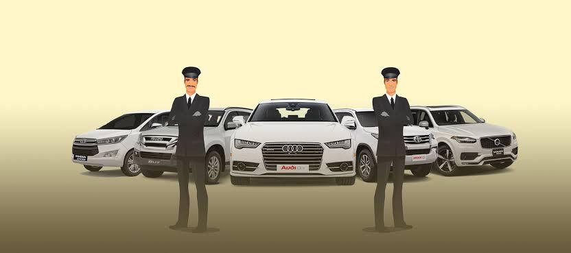 Benefits of running a car rental business