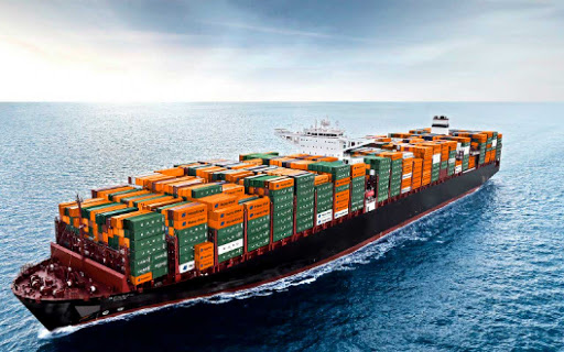 Marine insurance & Its Importance