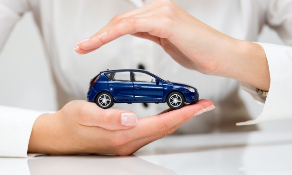Reliable tips on buying an extended warranty